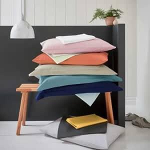 Helena Springfield Plain Dyes