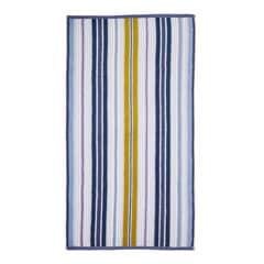 Helena Springfield Towels