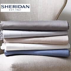 Sheridan Plain Dyes