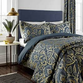 bedding sale offers