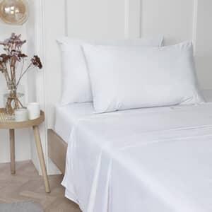 Vantona Plain Dyes