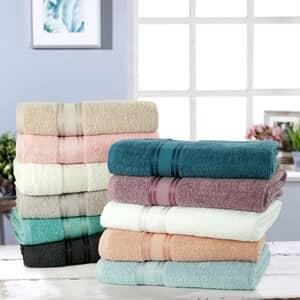 Vantona Towels