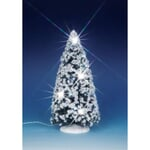 Lemax - Sparkling Winter Tree Large B/O (4.5V)
