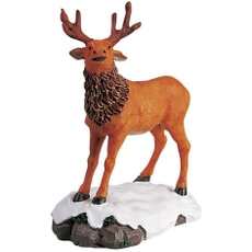 Lemax - Stag