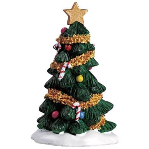 Lemax - Christmas Tree