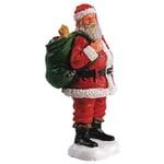 Lemax - Santa Claus