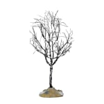 Lemax - Butternut Tree Small