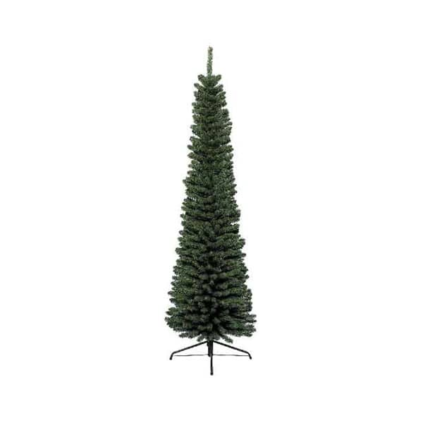 Kaemingk 2.1m Pencil Pine Tree