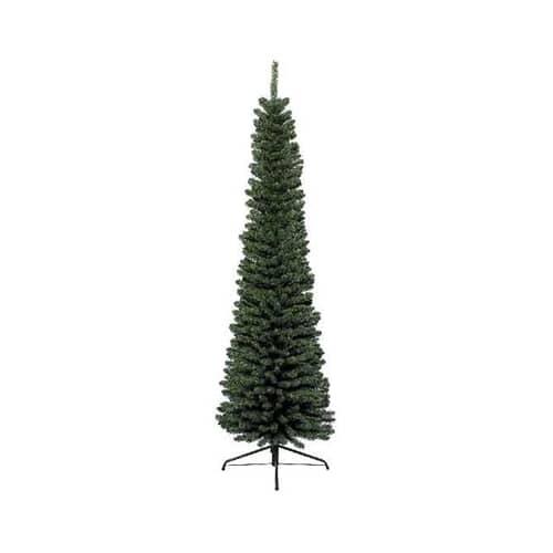 Kaemingk Everlands 2.1m Pencil Pine Tree
