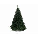 Kaemingk Imperial Pine 150cm Tree - Green