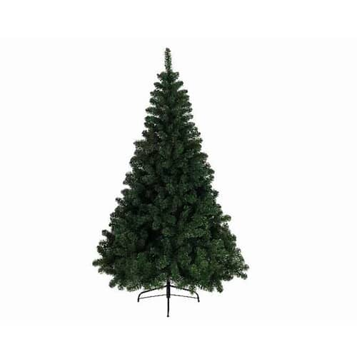 Kaemingk Imperial Pine 180cm Tree - Green
