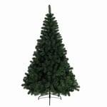 Kaemingk Imperial Pine Tree 120cm