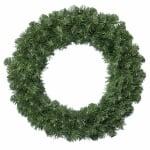 Kaemingk 60cm Imperial Wreath