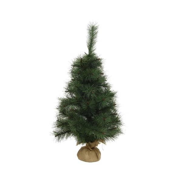 Kaemingk Everlands Ontario Mini Tree