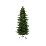 Kaemingk Everlands Grandis Slim Fir 210cm
