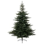 Kaemingk 1.2m Grandis Fir Tree