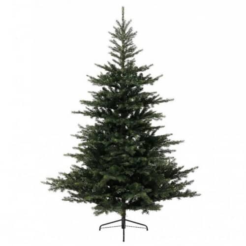 Kaemingk Everlands 2.1m Grandis Fir Tree