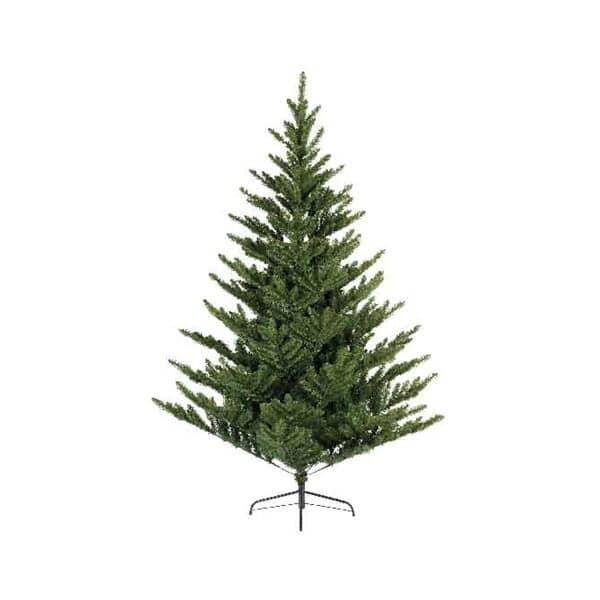 Kaemingk Liberty Spruce 180cm