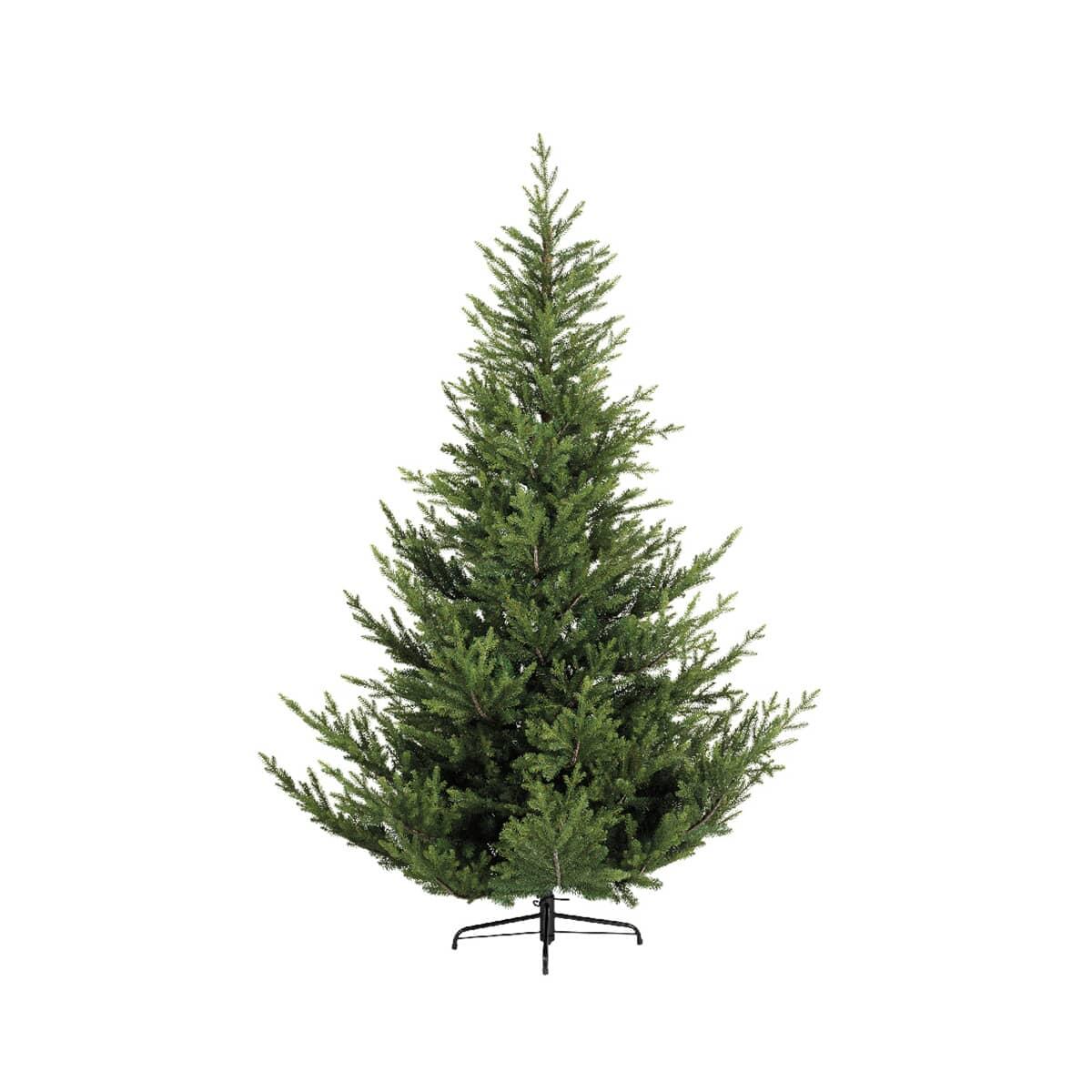 Kaemingk Liberty spruce 240cm