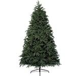 Kaemingk 180cm Victoria Pine  Tree
