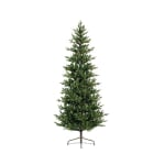 Kaemingk 1.8m Queensland Slim Fir