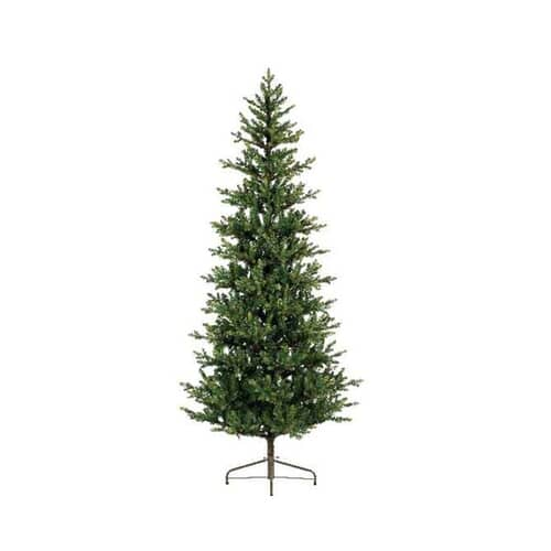 Kaemingk Everlands 2.1m Queensland Slim Fir