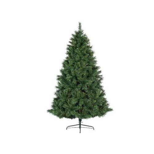Kaemingk Everlands 1.8m Ontario Pine