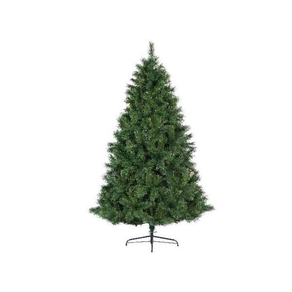 Kaemingk 2.1m Ontario Pine