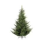 Kaemingk 2.1m Norway Spruce