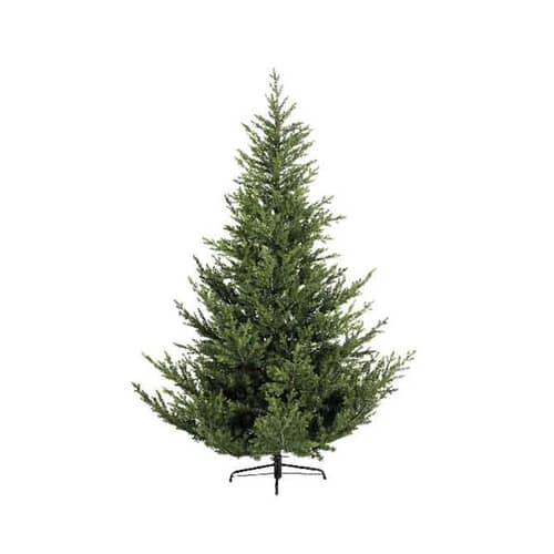 Kaemingk Everlands Norway Spruce 300cm
