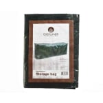 Kaemingk Everlands Christmas Tree Storage Bag