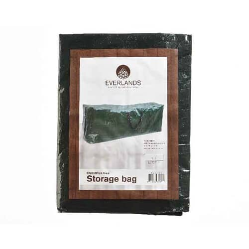 Kaemingk Christmas Tree Storage Bag