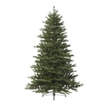 Kaemingk Kingswood Fir Tree 150cm