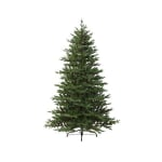 Kaemingk Kingswood Fir Tree 210cm