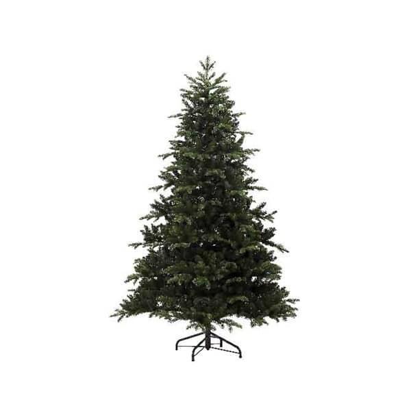 Kaemingk Noble Pine 180cm
