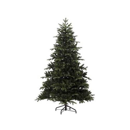 Kaemingk Noble Pine 210cm