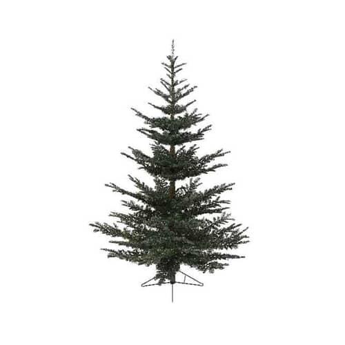 Kaemingk Nobilis Fir Tree 210cm
