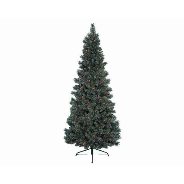 Kaemingk Everlands Norwich Pine 150cm/5 Ft
