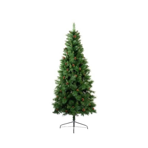 Kaemingk Everlands Norwich Pine 210cm/7 Ft