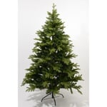 Kaemingk Kensington Spruce Tree 150cm