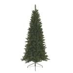 Kaemingk 1.8m Lodge Slim Pine Tree