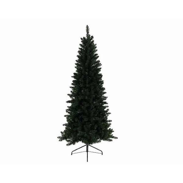 Kaemingk 2.1m Lodge Slim Pine Tree