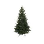 Kaemingk 1.5m Allison Pine Tree