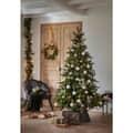 Kaemingk Everlands 1.8m Allison Pine Tree 2