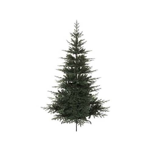 Kaemingk Everlands 1.5m Greenwich Fir