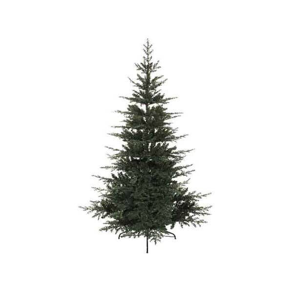 Kaemingk 2.1m Greenwich Fir
