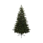 Kaemingk Everlands 2.1m Pre-Lit Allison Pine Tree 430 LED
