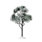 Lemax - Mountain Pine Large