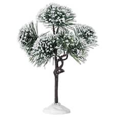 Lemax - Mountain Pine Medium