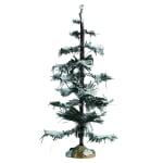 Lemax - Glittering Pine Large